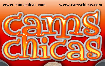 Chat de chicas con  cams en vivo